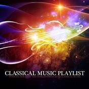Classical Music Playlist Songs