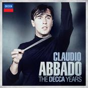 Claudio Abbado - The Decca Years Songs
