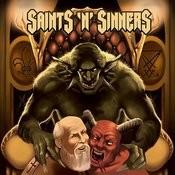 Saints 'n' Sinners Songs