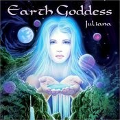 Earth Goddess Songs
