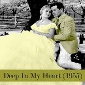 Deep In My Heart Songs