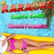 El Arracadas (Karaoke Version) Song