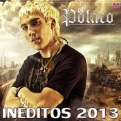 Ineditos 2013 Songs