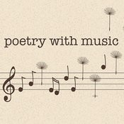 Poetry With Music Songs