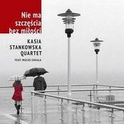Nie Ma Szczescia Bez Miłosci Songs