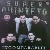 Incomparables Songs