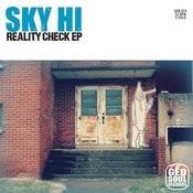 Reality Check Ep Songs