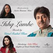 Ishq Lamhe Songs