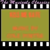 Kiss Me Kate - Original Soundtrack Songs