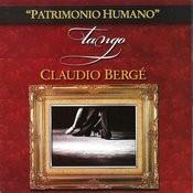 Patrimonio Humano Songs