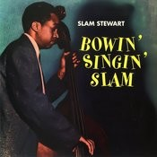 Bowin' Singin' Sam Songs