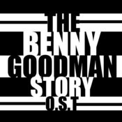 The Benny Goodman Story O.S.T Songs