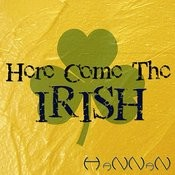 Here Come The Irish (Extended Version) - Single Songs