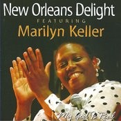 We'll Understand It Better By And By (Feat. Marilyn Keller) Song