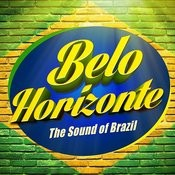 Belo Horizonte (The Sound Of Brazil) Songs