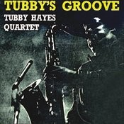 Tubby's Groove (Remastered) Songs