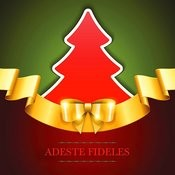 Adeste Fideles - Single Songs