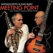 Meeting Point Songs