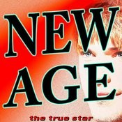 New Age (Are You Loving Pain) Song