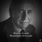 Manhattan Moonlight Song