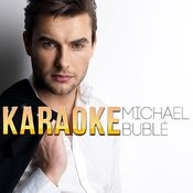 Nevertheless I'm In Love With You (Karaoke Version) Song