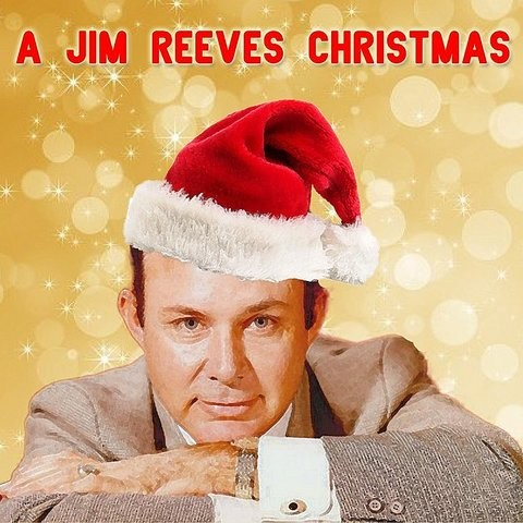 A Jim Reeves Christmas Songs Download: A Jim Reeves Christmas MP3 Songs Online Free on Gaana.com