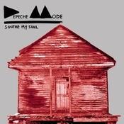 Soothe My Soul Songs