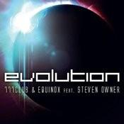 Evolution Songs