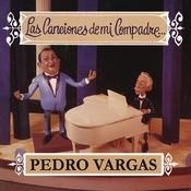 Las Canciones De Mi Compadre... Songs