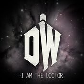 I Am The Doctor - Ep Songs
