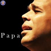 Papa Songs
