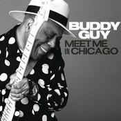 Meet Me In Chicago Songs