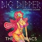 Big Dipper Songs
