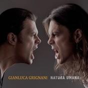 Natura Umana Songs