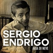 Aria Di Neve Songs