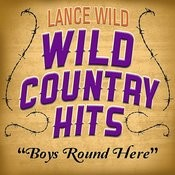Boys Round Here Song