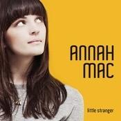Little Stranger Songs