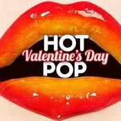 Hot Valentine's Day Pop Songs