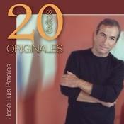 Originales (20 Exitos) Songs