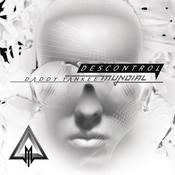 Descontrol Songs