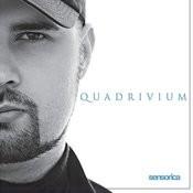 Quadrivium Songs