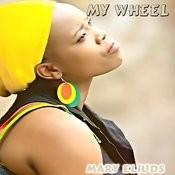 My Wheel Song