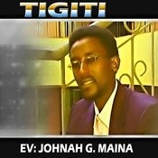 Tigiti Songs