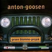 Groen Blomme Projek Songs