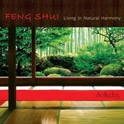 Feng Shui: Living In Natural Harmony Songs
