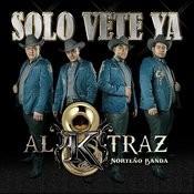 Solo Vete Ya (Instrumental) Song