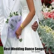 Best Wedding Dance Songs On Guitar Songs