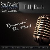 Romancin' The Mood Songs