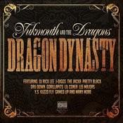 Dragon Dynasty Songs