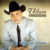 Tengo Un Corazon Songs